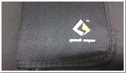 DSC 2550 thumb%25255B2%25255D - 【ツール】GeekVapeシンプルツールキットでお手軽ビルド環境を揃えようレビュー【ビルド楽しいマン】