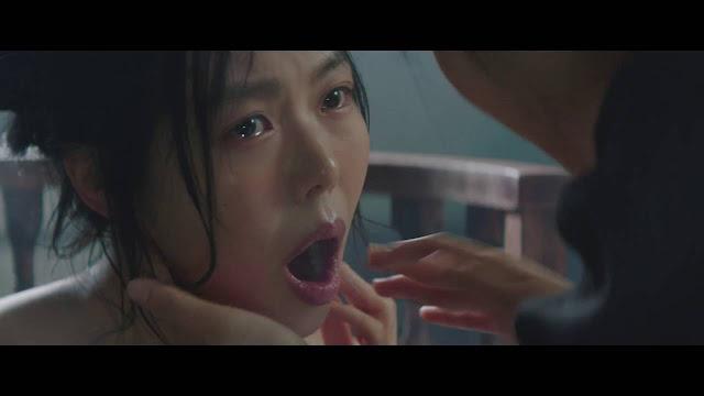 film korea panas