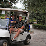 OLGC Golf Tournament 2013 - GCM_6052.JPG