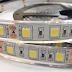 Đèn led dây DC12V IP68 chịu nước