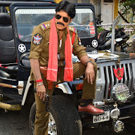 Kalyan fan of Pawan Opening (21).JPG