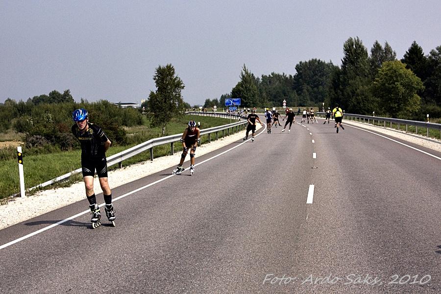 SEB 4. Tartu Rulluisumaraton / 15 ja 36 km / 08.08.2010 - TMRULL2010_098v.JPG