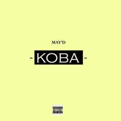 May D – Koba