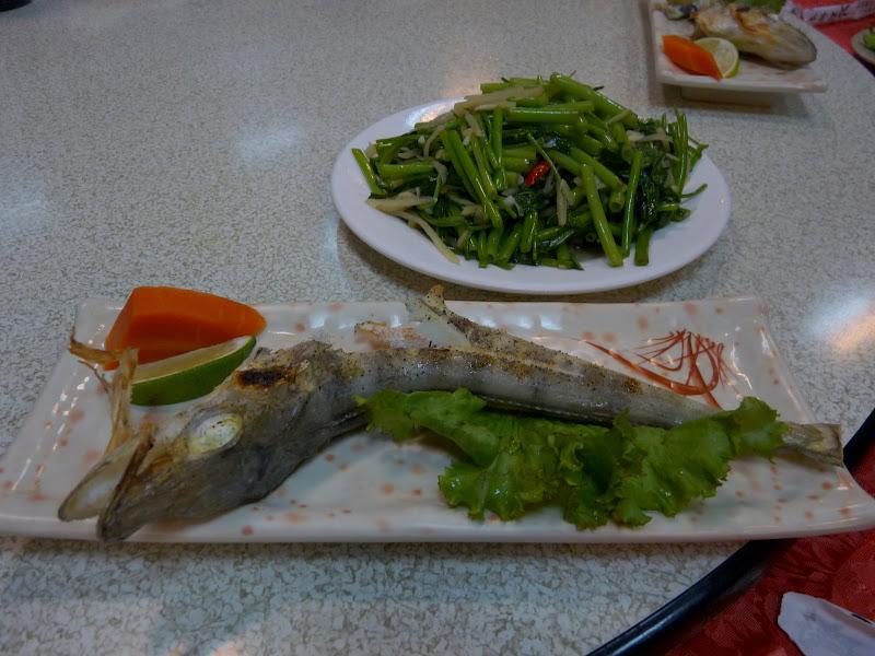 TAIWAN.Dans la région de Nantou, au centre de Taiwan - P1100346.JPG