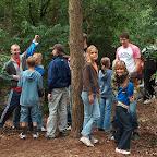 Kamp DVS 2007 (167).JPG