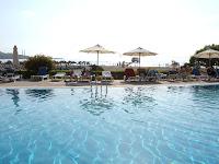 latar vid pool