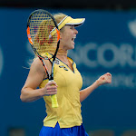 Elina Svitolina - Brisbane Tennis International 2015 -DSC_7221.jpg