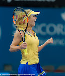 Elina Svitolina - Brisbane Tennis International 2015 -DSC_7221.jpg