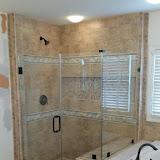 Bathrooms - 20150904_1055401.jpg
