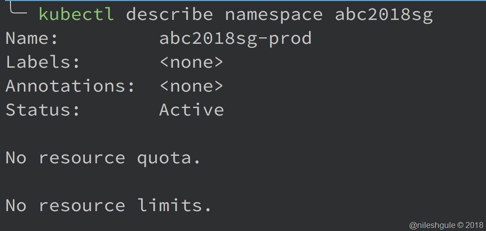 [describe+namespace%5B4%5D]