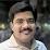 Dr. Sharanabasava V.Ganachari's profile photo