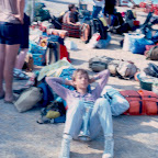 1985_08_3-13 Bodrum-16.jpg