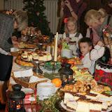 2012-12-20 Koncert Świąteczny