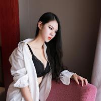 [XiuRen] 2014.11.07 No.235 米尔Dear 0003.jpg