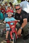 PAL Bike Rodeo-004.jpg