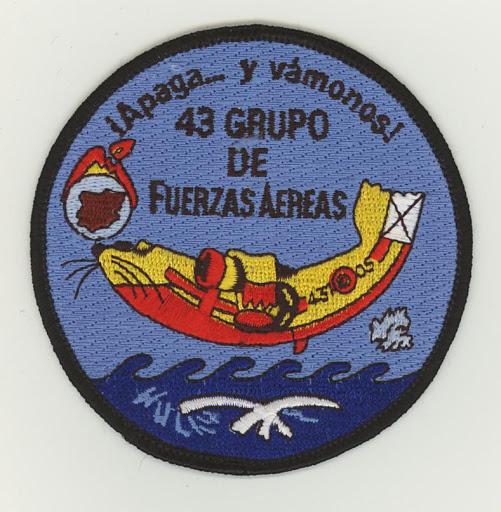 SpanishAF GRUPO 43 v4.JPG