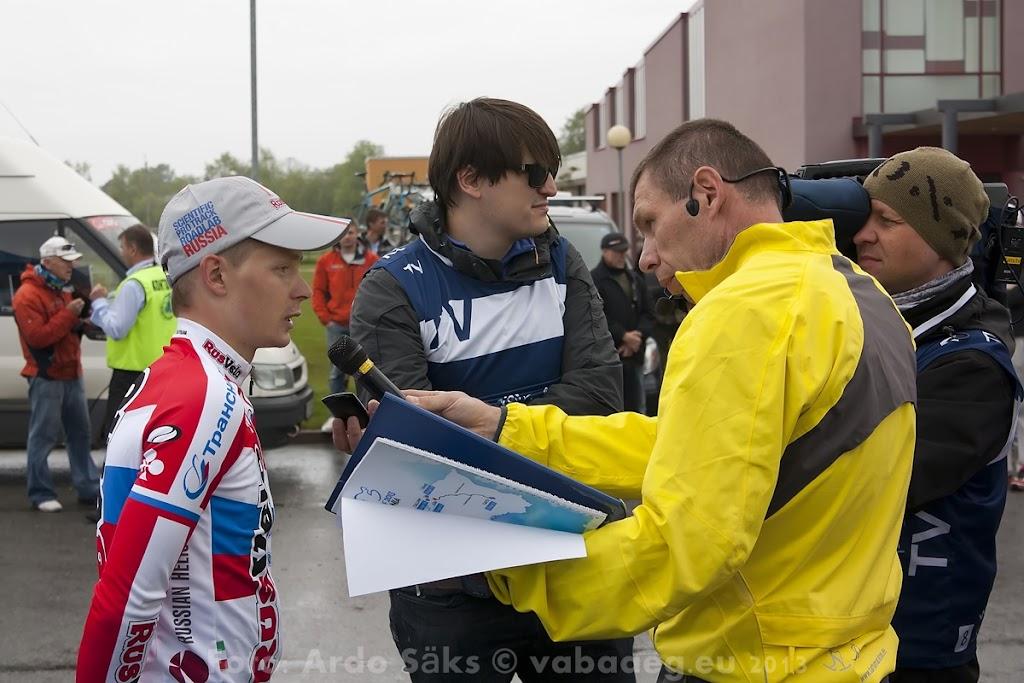 2013.05.30 Tour of Estonia, avaetapp Viimsis ja Tallinna vanalinnas - AS20130530TOEV125_160S.jpg