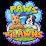 Paws Lawns's profile photo