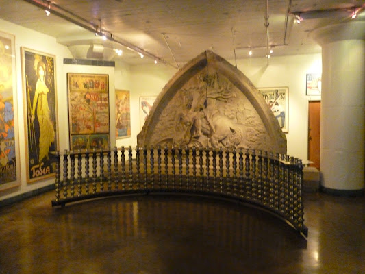 City Museum, 750 North 16th Street, St. Louis, MO 63103, United States