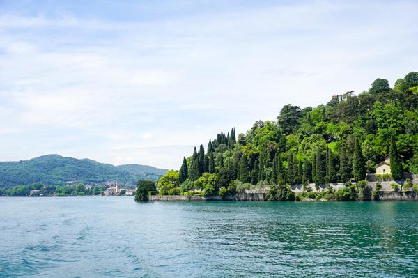 photo 201505 Lake Como-31_zpsiuqafhjn.jpg