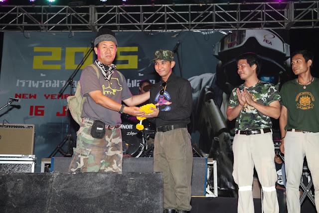 OMN Army - IMG_9025.jpg