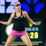 Belinda Bencic - 2016 Australian Open -DSC_4597-2.jpg