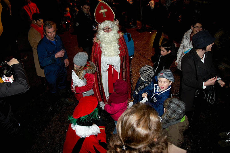 Sinterklaas 2013 DSC_5659.jpg