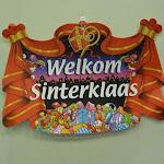 Sint Stolwijk 2009