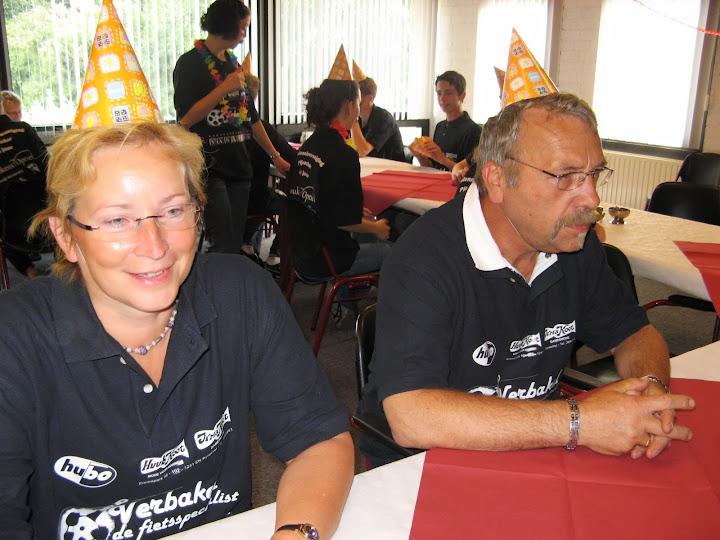 2009 40 jarig jubileum - IMG_0720.JPG