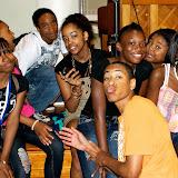 May 5, 2010