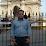 Shivam Gupta's profile photo