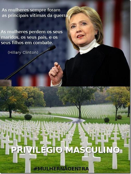 PRIVILEGIO-MASCULINO-FEMINISMO-WEB