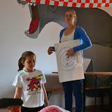 Back to the Future - Kabouterkamp 2014 - DSC_0597.JPG