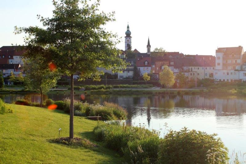On Tour in Tirschenreuth: 30. Juni 2015 - Tirschenreuth%2B%252841%2529.jpg