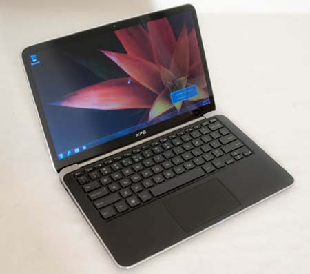dell%2520XPS%252013 Dell XPS 13 Review, Specifications, and Price | XPS 13