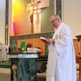 Baptism July 2017 - IMG_0043.JPG
