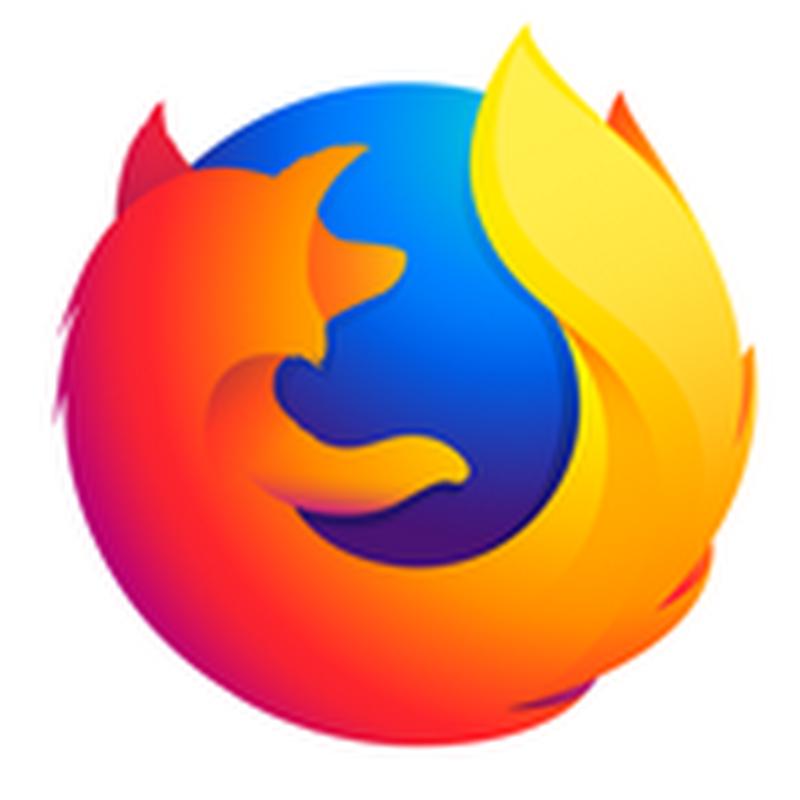 Encuesta: ¿Qué navegador consideras el más rápido?