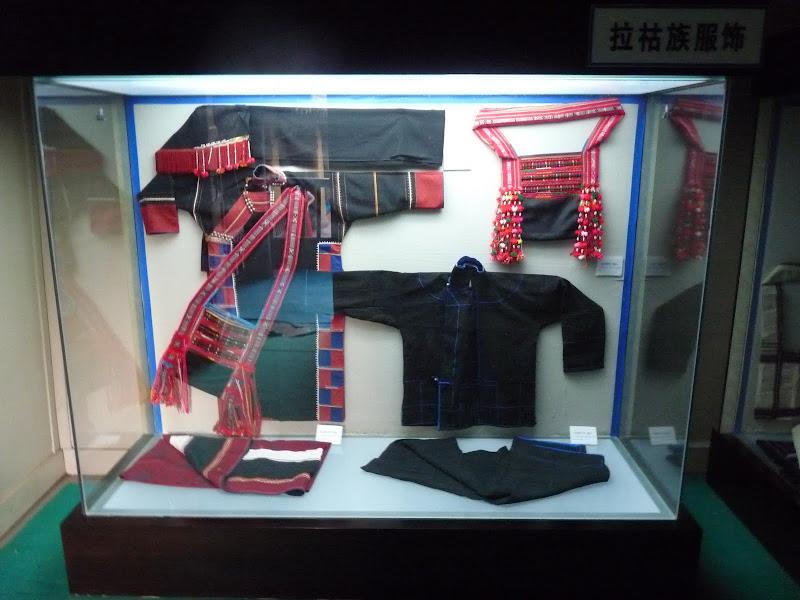 Chine . Yunnan..Galamba, Menglian Album A - Picture%2B311.jpg