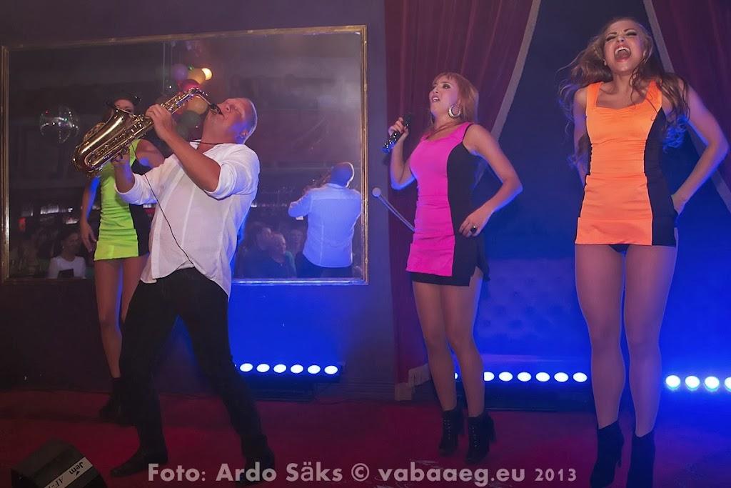 2013.10.26 Ettevõtete Sügismängud 2013 - Pokker ja pidu Venuses - AS20131026FSSM_356S.jpg