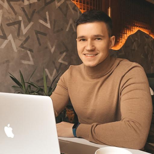 Роман Беленков
