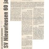 Jubileum 1990-001_resize.jpg