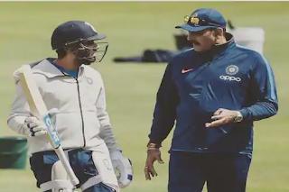 cricket-ravi-shastri-says-difficult-for-rohit-sharma