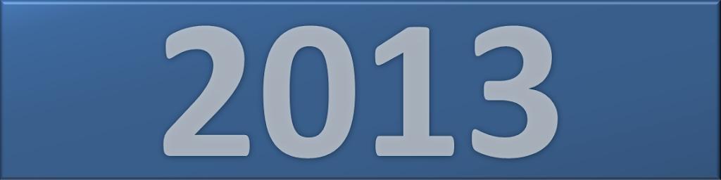 Club 2013