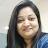 Nanda Bhombore avatar image