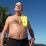 Flavio carvalhosa's profile photo