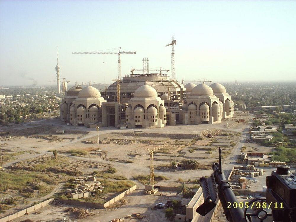 al-rahman-mosque-1