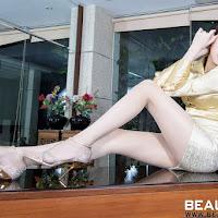 [Beautyleg]2015-10-23 No.1203 Dana 0026.jpg