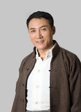 Zhang Xing Zhe  China Actor