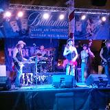 Twin City koncert a Sörsátorban 130726