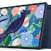 Ahora el audio y la S Pen serán más inmersivos  con las actualizaciones en tu Galaxy Tab S7 y S7+ | Revista Level Up